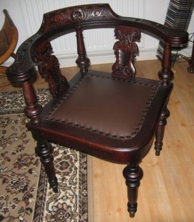 individuelle massivholzm bel ma gefertigte einrichtungen. Black Bedroom Furniture Sets. Home Design Ideas